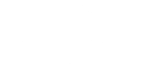 Tanni Grey Thompson Ltd